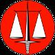 ismllw_logo_80