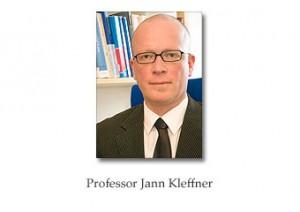 jann_kleffner