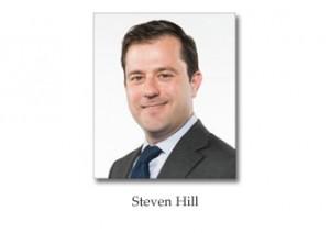steven_hill