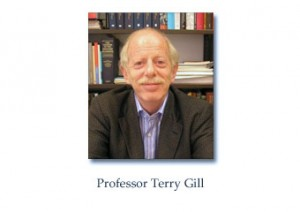 terry_gill